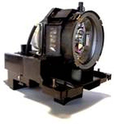 Lampada Projetor Hitachi Dt00873 Cp-wx625, Cp-x809