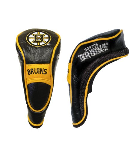 nhl-boston-bruins-hybrid-headcovers