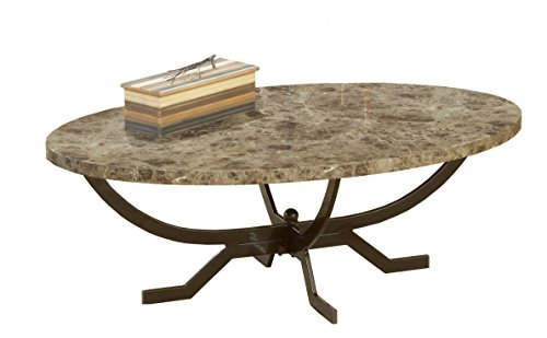 Hillsdale Monaco Coffee Table