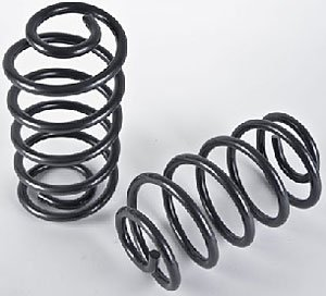 - Belltech 5107 Muscle Car Spring Set