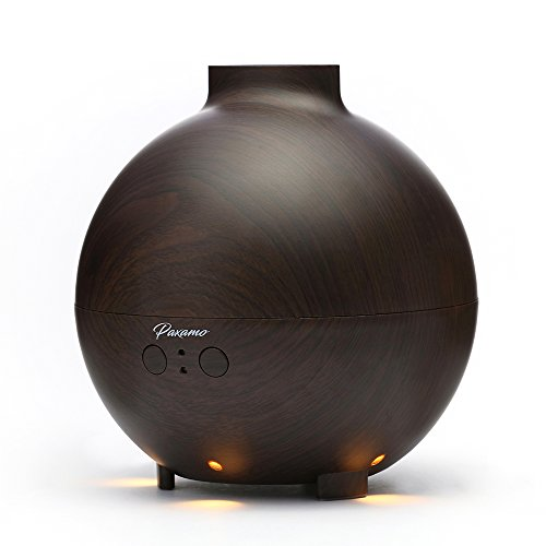 600ml-Ultrasonic-Oil-Diffuser-Paxamo-High-Capacity-Globe-Diffuser-Premium-Therapy-Air-Freshener-Working-Overnight-for-Large-Room