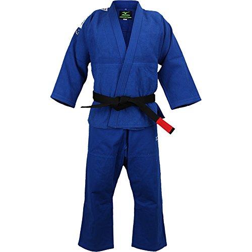 Mizuno Judo Uniform - 6