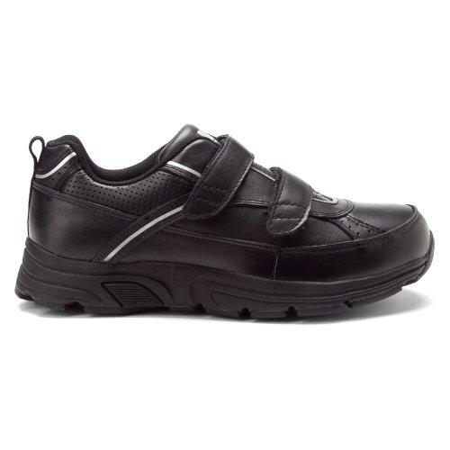 Zapato Deportivo Para Mujer Drew Shoe, Negro De Phoebe