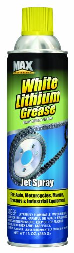 max-professional-4088-white-lithium-grease-13-oz