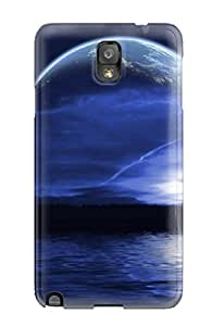 timothy e richey's Shop 8840568K98964654 Tpu Protector Snap Case Cover For Galaxy Note 3