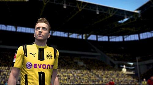 FIFA 17 - Xbox 360