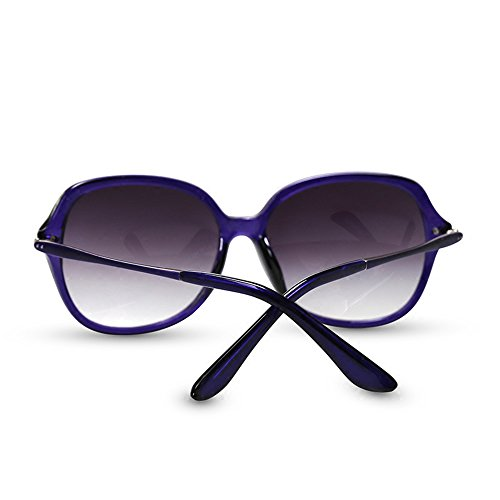 elegantes Driving Gafas moda Color Travel Glasses Sra 01 de polarizadas ZHIRONG de sol 03 tqSwqF8