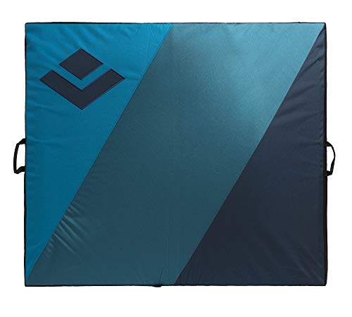 - Black Diamond Drop Zone Crash Pad No Color OS