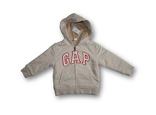 baby-gap-boys-cozy-logo-zip-hoodie-sweatshirt-toddler-3-years-sherpa-lined