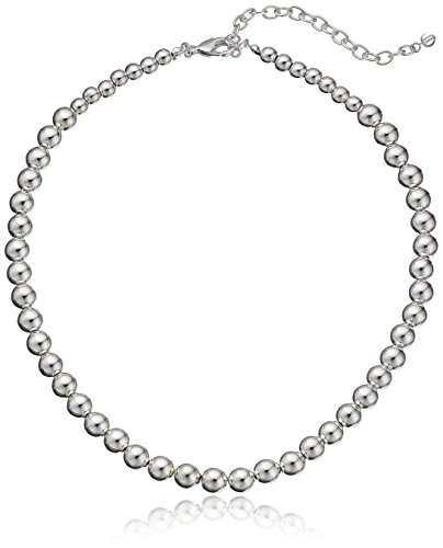 Napier Round About Collar Necklace product image