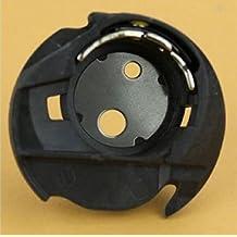 Sewing Machine Parts Bobbin Case Singer #Q6A0764000 For 3323 4411 4423 5511 5523