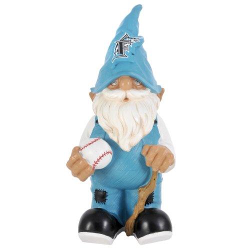 Collectable Baseball - 6
