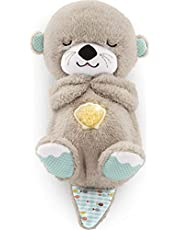 Fisher-Price FXC66 Bedtijd Otter