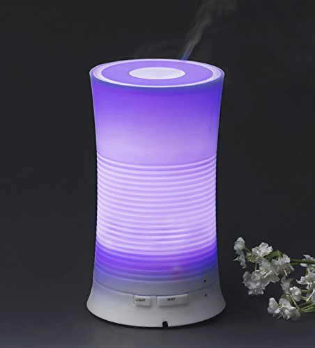 aolestar-ultrasonic-essential-oil-diffuser-aromatherapy-with-relaxing-and-soothing-multi-color-led-l