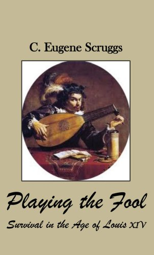 Playing the Fool