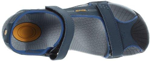 quality design 5837b c711a Teva Toachi 2 Sport Sandal (Toddler/Little Kid/Big Kid),Navy ...