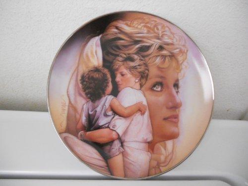 (Diana Princess of Wales,