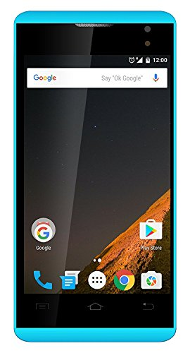 figo-virtue-pro-40-unlocked-dual-sim-smartphone-mediatek-6580-quad-core-10-ghz-1gb-ram-8gb-memory-an