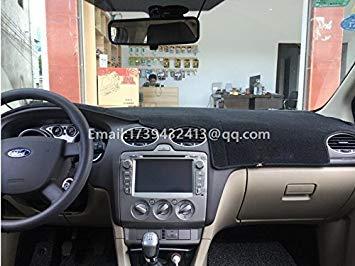 Nuova nuovo aspetto grande vendita Zoomy Far: : copertura accessori dashmats auto car-styling ...