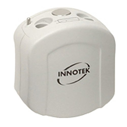 Innotek Extra Ultrasmart Collar Charging Station, My Pet Supplies
