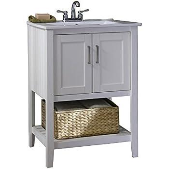 modern vanity designs idea single avola awesome sink and espresso finish bathroom inch
