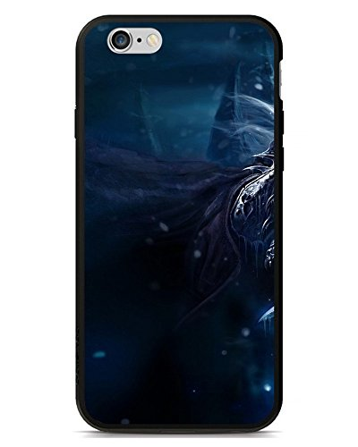 hot-hot-fashion-design-case-cover-for-world-of-warcraft-wow-wrath-of-the-lich-king-iphone-se-iphone-