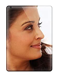 New Premium CaseyKBrown Aishwarya Rai Latest 2011 Skin Case Cover Excellent Fitted For Ipad Air