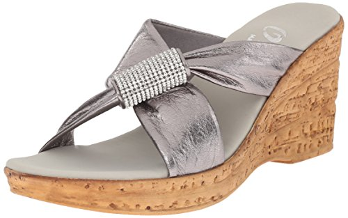 onex-womens-starr-wedge-sandal-pewter-8-m-us