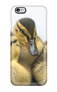 Protective Melissa Jean Carpenter SgfrjhW1074NvttV Phone Case Cover For Iphone 6 Plus