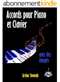 Accords pour Piano et Clavier