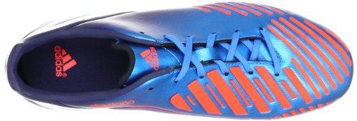 Adidas Predator Absolado LZ TRX AG Mens Soccer NEW, Blu, 40