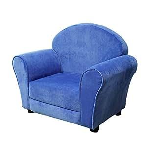 LIUYONGJUN Sofa Infantil,Ambientalmente Sillones Infantiles ...