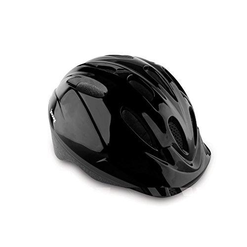 Joovy Noodle Helmet