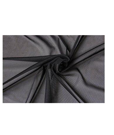 Hangang Lingerie sexy Lingerie per camicetta a maniche lunghe con maniche lunghe in pigiama da notte