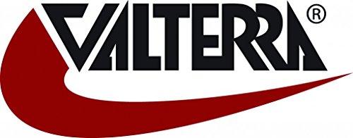 Valterra LLC D040255 Dominator Sewer KIT