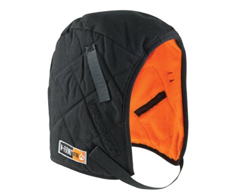 Flame Resistant Hard Hat Liner Sun Protection
