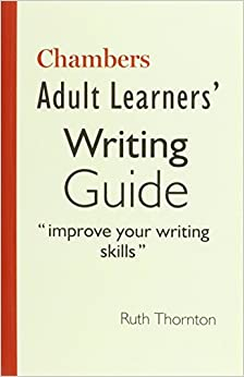 How can you improve your writing skills?