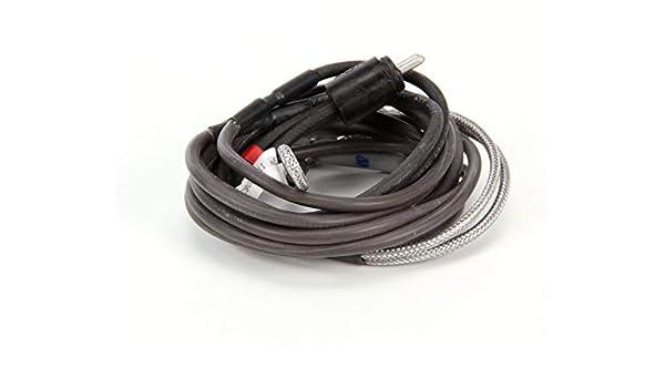 Master-Bilt 17-09063 6.5-watt Drain Line Heater Wire