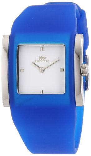 Lacoste Women's Analogue Quartz Watch 6350L 28