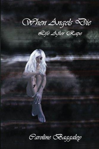 Download When Angels Die ebook