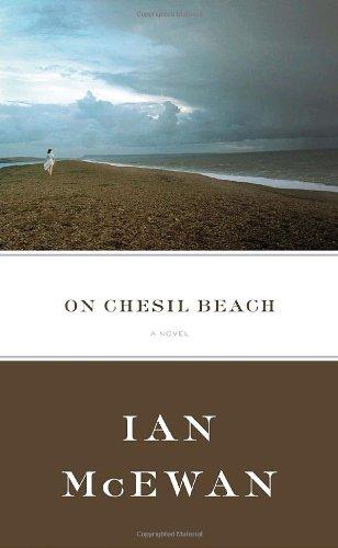 On Chesil Beach: A Novel pdf epub