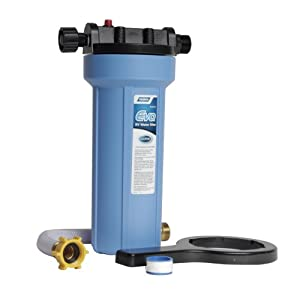 Camco 40631 EVO Premium Water Filter
