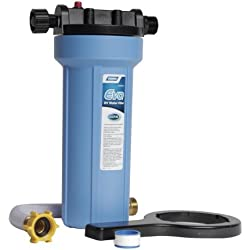 Amazon Com Camco Evo Premium Water Filter With