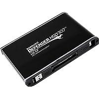 Kanguru Solutions KDH3B300F1TS 1TB Defender SSD300