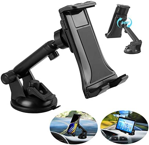 Linkstyle Universal Windshield Suction Compatible product image