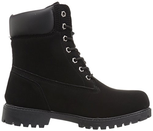 Polo 2 Black Women's Winter Rudy Boot Assn Grey U Women's S XST5qxwnZ