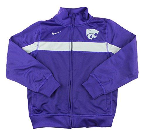 Nike Kansas State Wildcats - 7
