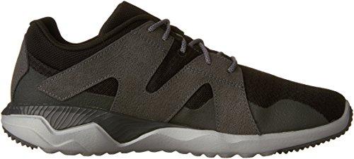 Merrell J91353 Sneakers Uomo Verde
