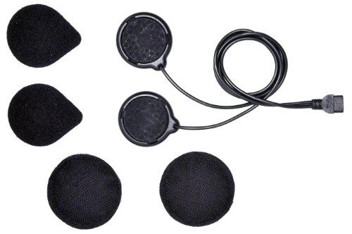 Sena SMH10R-A0202 Slim Speakers