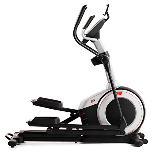 ProForm 520 E Elliptical